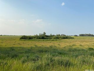 Photo 40: Zerr Farm in Big Quill: Farm for sale (Big Quill Rm No. 308)  : MLS®# SK864365