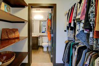 Photo 19: 134 - 30 Royal Oak Plaza NW in Calgary: Royal Oak Condominium for sale : MLS®# A1115434