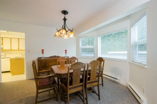 "Photo 6: 209 4889 53 Street in Delta: Hawthorne Condo for sale in ""GREEN GABLES"" (Ladner)  : MLS®# R2341547"