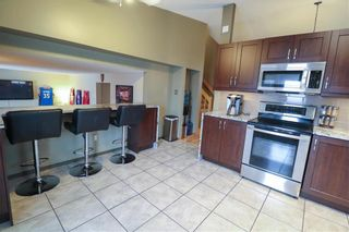 Photo 11: 47 George Marshall Way in Winnipeg: Canterbury Park Residential for sale (3M)  : MLS®# 202103989