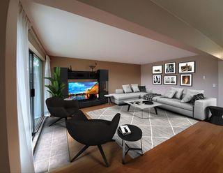 "Photo 2: 1 7011 134 Street in Surrey: West Newton Condo for sale in ""PARKGLEN"" : MLS®# R2534839"