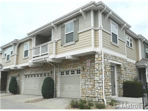 Main Photo: 12835 Mayfair Way in Englewood: Condo for sale : MLS®# 7072288