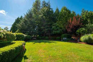Photo 3: 10577 ARBUTUS Wynd in Surrey: Fraser Heights House for sale (North Surrey)  : MLS®# R2532304