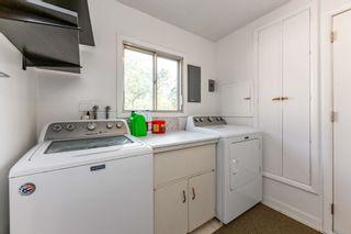Photo 17: 6715 106 Street in Edmonton: Zone 15 House for sale : MLS®# E4263110