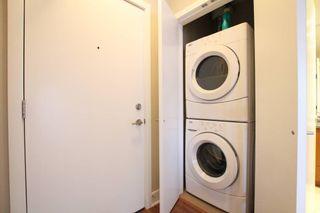 Photo 17: 3008 Glen Drive in Coquitlam: North Coquitlam Condo for rent : MLS®# AR002E