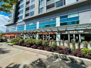 Photo 15: 203 9319 UNIVERSITY Crescent in Burnaby: Simon Fraser Univer. Condo for sale (Burnaby North)  : MLS®# R2590366