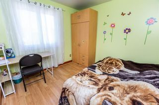 Photo 11: 906 J Avenue South in Saskatoon: King George Residential for sale : MLS®# SK849509