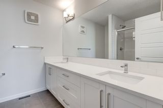 Photo 21: 268 Harvest Hills Way NE in Calgary: Harvest Hills Row/Townhouse for sale : MLS®# A1069741