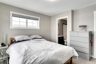 Photo 19: 502 428 Nolan Hill Drive NW in Calgary: Nolan Hill Row/Townhouse for sale : MLS®# A1064360