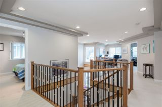 Photo 17: 1907 COLODIN Close in Port Coquitlam: Mary Hill House for sale : MLS®# R2542479