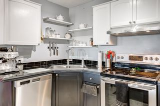 Photo 4: 307 1631 28 Avenue SW in Calgary: South Calgary Apartment for sale : MLS®# A1131920
