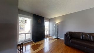 Photo 10: 1111 62 Street in Edmonton: Zone 29 Townhouse for sale : MLS®# E4239544