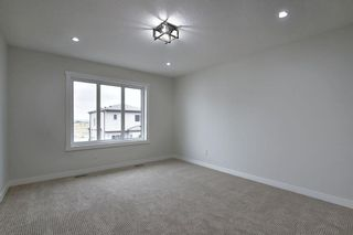 Photo 31: 31 Walcrest View SE in Calgary: Walden Residential for sale : MLS®# A1054238