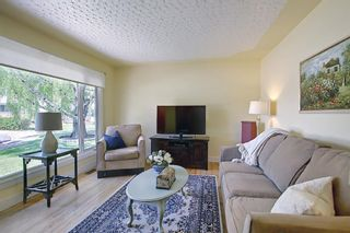 Photo 6: 2 Kelwood Crescent SW in Calgary: Glendale Detached for sale : MLS®# A1114771