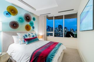 Photo 27: 1702 1560 HOMER Mews in Vancouver: Yaletown Condo for sale (Vancouver West)  : MLS®# R2589713