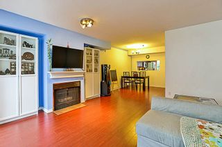 Photo 7: 71 13706 74 Avenue in Surrey: East Newton Townhouse for sale : MLS®# R2215305