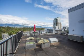 """Photo 26: 901 710 CHILCO Street in Vancouver: West End VW Condo for sale in """"Chilco Towers"""" (Vancouver West)  : MLS®# R2613084"""