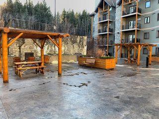 Photo 8: 302 77 GEORGE FOX Trail: Cochrane Apartment for sale : MLS®# A1070866