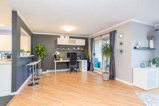 "Photo 7: 109 9299 121 Street in Surrey: Queen Mary Park Surrey Condo for sale in ""Huntington Gate"" : MLS®# R2479219"