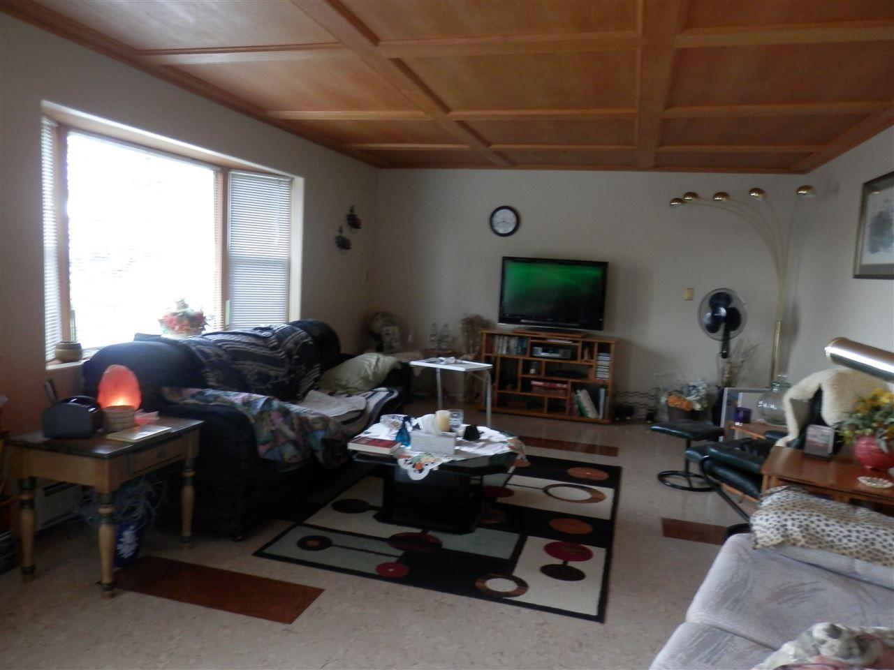 Photo 8: Photos: 935 HODGSON Road in Williams Lake: Esler/Dog Creek House for sale (Williams Lake (Zone 27))  : MLS®# R2414109