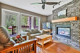 Photo 11: 109 106 Stewart Creek Landing: Canmore Apartment for sale : MLS®# A1126423