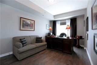 Photo 16:  in Milton: Clarke Condo for sale : MLS®# W3832670