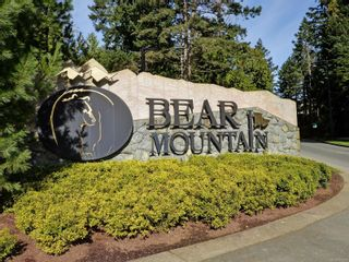 Photo 21: 2226 Echo Valley Rise in : La Bear Mountain House for sale (Langford)  : MLS®# 873837