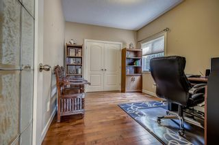 Photo 22: 271 Discovery Ridge Boulevard SW in Calgary: Discovery Ridge Detached for sale : MLS®# A1136188