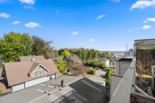 Photo 27: PH2 225 SIXTH Street in New Westminster: Queens Park Condo for sale : MLS®# R2497917