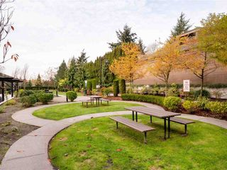 "Photo 18: 305 575 DELESTRE Avenue in Coquitlam: Coquitlam West Condo for sale in ""Cora"" : MLS®# R2336429"
