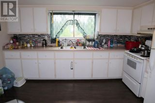 Photo 6: 7048 Highway 3 in Hunts Point: House for sale : MLS®# 202115745