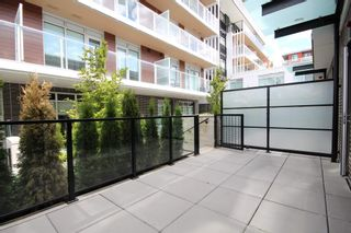 """Photo 8: 534 W KING EDWARD Avenue in Vancouver: Cambie Townhouse for sale in """"CAMBIE + KING EDWARD"""" (Vancouver West)  : MLS®# R2593912"""