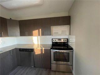 Photo 3: 317 494 Beliveau Road East in Winnipeg: St Vital Condominium for sale (2D)  : MLS®# 202124216