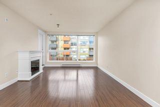 "Photo 11: 212 12075 228 Street in Maple Ridge: West Central Condo for sale in ""THE RIO"" : MLS®# R2549814"
