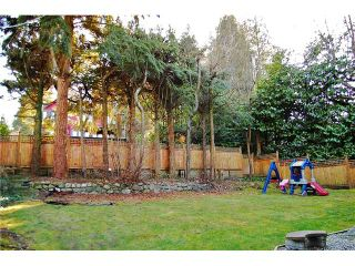 Photo 10: 2146 W 33RD Avenue in Vancouver: Quilchena House for sale (Vancouver West)  : MLS®# V872058