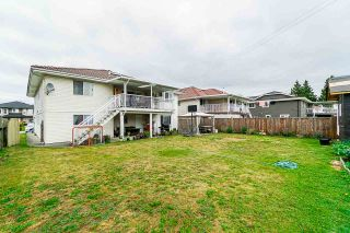 Photo 19: 12460 68A Avenue in Surrey: West Newton House for sale : MLS®# R2386684