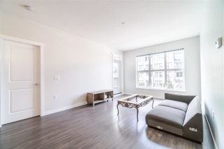 Photo 3: 229 9500 TOMICKI Avenue in Richmond: West Cambie Condo for sale : MLS®# R2609730