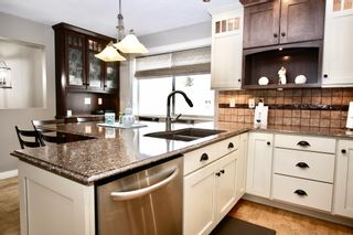 Photo 10: 18 2475 Emerson Street: Townhouse for sale (Abbotsford)