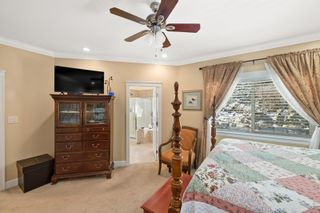 Photo 14: 2267 Players Dr in : La Bear Mountain House for sale (Langford)  : MLS®# 869760