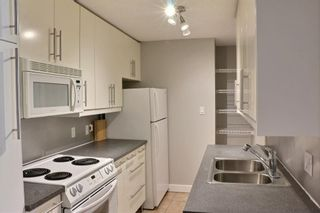 Photo 4: 103 617 56 Avenue SW in Calgary: Windsor Park Apartment for sale : MLS®# A1105822