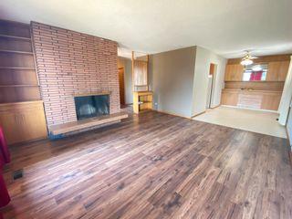 Photo 3: 9732 99 Street: Westlock House for sale : MLS®# E4256223