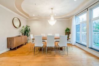 Photo 4: 6683 MONTGOMERY Street in Vancouver: South Granville House for sale (Vancouver West)  : MLS®# R2543642