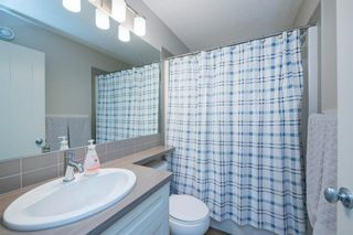 Photo 32: 23 Willow Crescent: Okotoks Semi Detached for sale : MLS®# A1083927