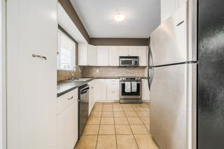 Photo 7: 7407 Fountain Road SE in Calgary: Fairview Detached for sale : MLS®# A1103326