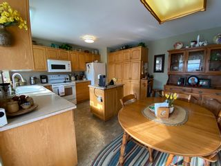 Photo 13: 4317 Shannon Drive in Olds: House for sale : MLS®# A1097699