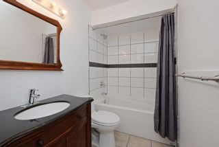 """Photo 13: 868 BLACKSTOCK Road in Port Moody: North Shore Pt Moody Townhouse for sale in """"WOODSIDE VILLAGE"""" : MLS®# R2232669"""