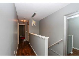 "Photo 16: 54 1295 SOBALL Street in Coquitlam: Burke Mountain Townhouse for sale in ""TYNERIDGE"" : MLS®# V1115342"