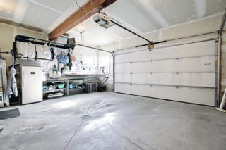 Photo 44: 78 Woodhill Lane: Fort Saskatchewan House for sale : MLS®# E4262191