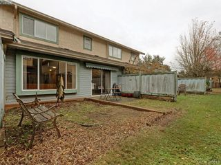 Photo 18: 13 515 Mount View Ave in VICTORIA: Co Hatley Park Row/Townhouse for sale (Colwood)  : MLS®# 774647