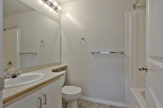 Photo 12: 10535 122 ST NW in Edmonton: Zone 07 Condo for sale : MLS®# E4122456